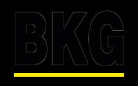 BKG-LOGO-black